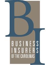 BIC Insurance Logo